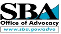 Sba advocacy logo