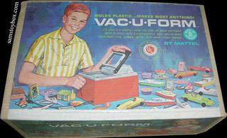 Vac-U-FormBox2