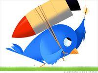Twitter_rocket
