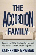 Accordian family