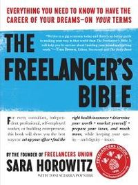 Freelancers bibla