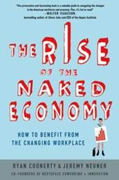 Naked Economy