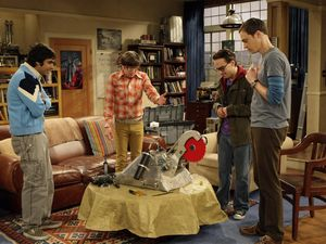 Big-bang-theory-222460-2048x1536-1