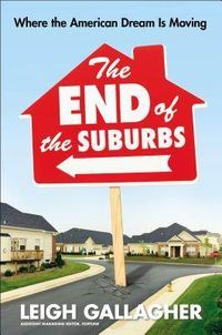 End of suburbs