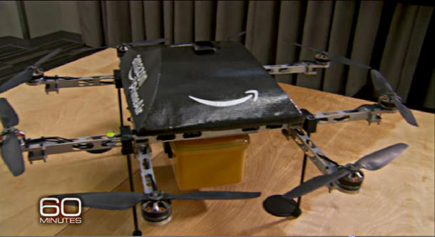 Amazon_Prime_octocopter_01_610x332