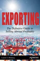 Export book