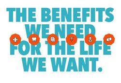 FU Benefits