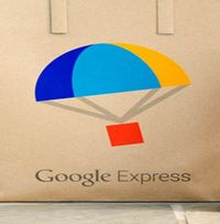 Google delivery