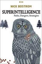 Superintelligen