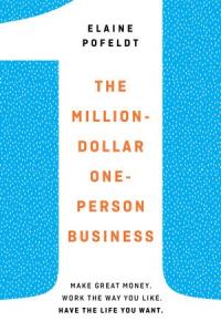 Million dollar one person