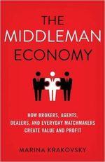 Middlemen book