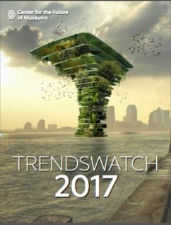Trendwatch 2017