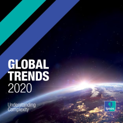 Ipsos trends report