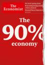 Econmist cover