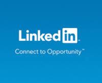 LinkedIn logog