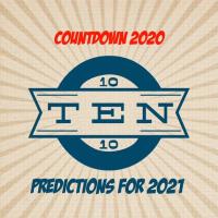 Mbo 2021 predictions