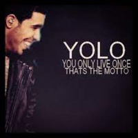 Drake Yolo