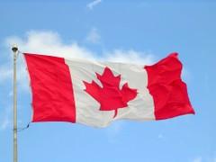 Canada_flag_halifax_9_04_5