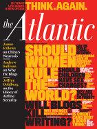 Atlantic_2